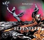 Elf_CD_Cover_web